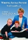 Picture of WRITING SOCIAL STORIES WITH CAROL GRAY DVD (NTSC) AND WORKBOOK