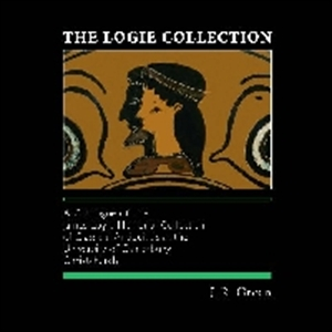 Picture of THE LOGIE COLLECTION