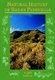 Picture of NATURAL HISTORY OF BANKS PENINSULA