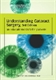 Picture of UNDERSTANDING CATARACT SURGERY, 3RD ED (050122)