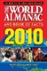 Picture of THE WORLD ALMANAC AND BOOKS OF FACTS 2010