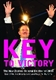 Picture of KEY TO VICTORY