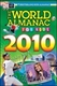 Picture of THE WORLD ALMANAC FOR KIDS 2010