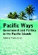 Picture of PACIFIC WAYS