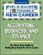 Picture of ACCOUNTING, BUSINESS AND FINANCE