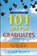Picture of 101 TIPS FOR GRADUATES, REV ED