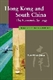 Picture of HONG KONG & SOUTH CHINA: THE ECONOMIC SYNERGY