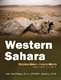 Picture of WESTERN SAHARA