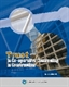 Picture of TRUST IN CO-OPERATIVE CONTRACTING IN CONSTRUCTION