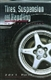Picture of TIRES, SUSPENSION AND HANDLING, 2ND ED