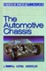 Picture of THE AUTOMOTIVE CHASSIS, 2ND ED