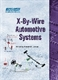 Picture of X-BY-WIRE AUTOMOTIVE SYSTEMS