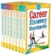 Picture of CAREER DISCOVERY ENCYCLOPEDIA, 7TH EDITION
