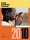 Picture of WORLD DEVELOPMENT INDICATORS 2010 (PRINT + SINGLE USER CD-ROM)