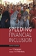 Picture of SPEEDING FINANCIAL INCLUSION