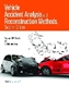 Picture of VEHICLE ACCIDENT ANALYSIS AND RECONSTRUCTION METHODS, 2ND ED (R-397)