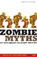 Picture of ZOMBIE MYTHS OF AUSTRALIAN MILITARY HISTORY