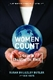 Picture of WOMEN COUNT: A GUIDE TO CHANGING THE WORLD