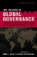 Picture of THE POLITICS OF GLOBAL GOVERNANCE, 4TH ED