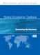 Picture of WORLD ECONOMIC OUTLOOK, OCTOBER 2010 (ENGLISH) WEOEA2010002