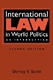 Picture of INTERNATIONAL LAW IN WORLD POLITICS, 2ND ED