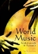 Picture of WORLD MUSIC