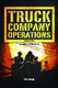 Picture of TRUCK COMPANY OPERATIONS, 2ND ED