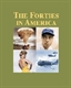 Picture of THE FORTIES IN AMERICA, 3 VOL SET