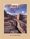 Picture of THE MESA VERDE WORLD