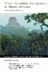 Picture of TIKAL: DYNASTIES, FOREIGNERS, & AFFAIRS OF STATE