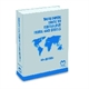 Picture of WORLDWIDE GUIDE TO EQUIVALENT IRONS & STEELS, 5TH ED (05121G)