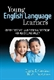 Picture of YOUNG ENGLISH LANGUAGE LEARNERS