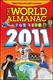 Picture of THE WORLD ALMANAC FOR KIDS 2011