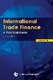 Picture of INTERNATIONAL TRADE FINANCE, 2ND ED