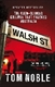 Picture of WALSH STREET: THE COLD-BLOODED KILLINGS THAT SHOCKED AUSTRALIA