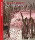 Picture of VISUAL CENTURY: SOUTH AFRICAN ART IN CONTEXT, VOL 4: 1990-2007