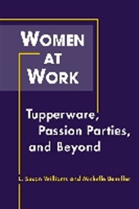 Picture of WOMEN AT WORK
