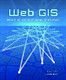 Picture of WEB GIS