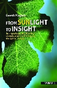 Picture of FROM SUNLIGHT TO INSIGHT