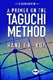 Picture of A PRIMER ON THE TAGUCHI METHOD, 2ND ED (BK09PUB26)