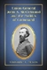Picture of UNION GENERAL JOHN A. MCCLERNAND AND THE POLITICS OF COMMAND