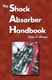 Picture of THE SHOCK ABSORBER HANDBOOK (R-176)