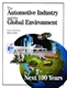 Picture of THE AUTOMOTIVE INDUSTRY AND THE GLOBAL ENVIRONMENT (R-263)