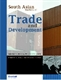 Picture of SOUTH ASIAN YEARBOOK OF TRADE AND DEVELOPMENT