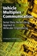 Picture of VEHICLE MULTIPLEX COMMUNICATION (R-340)