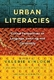 Picture of URBAN LITERACIES