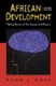 Picture of AFRICAN DEVELOPMENT, 2ND ED
