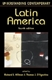 Picture of UNDERSTANDING CONTEMPORARY LATIN AMERICA, 4TH ED