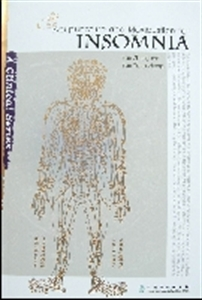 Picture of ACUPUNCTURE AND MOXIBUSTION FOR INSOMNIA