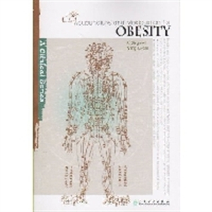 Picture of ACUPUNCTURE AND MOXIBUSTION FOR OBESITY